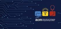 Campeones Latinoamérica del ACM International Collegiate Programming Contest 2004
