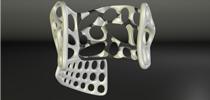 Accesorios 3D: la moda del futuro