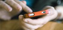 La mayor venta de los smartphones impulsa el mercado de videojuegos