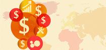 Cómo evaluar tu plan de negocios para salir al mundo
