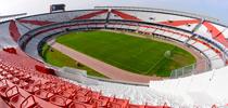 El caso River Plate en segunda división