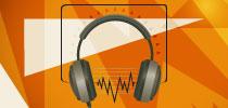 Segundo encuentro: ¿Se puede vivir de la música?