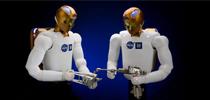 Una segunda generación de robots amenazará la mitad de los empleos