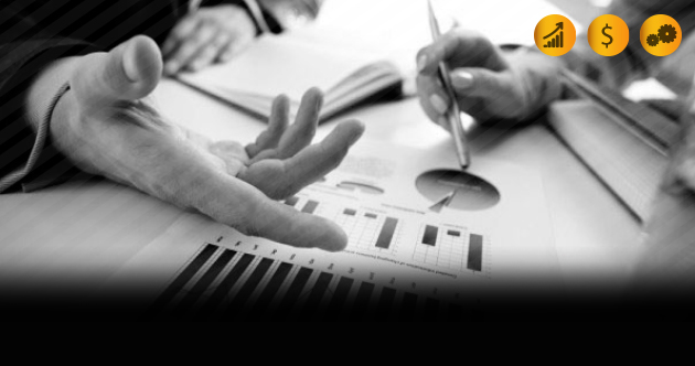 Quinto encuentro: Taller de inversiones financieras