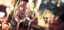 Cultura alcohólica argentina: ¿evolución o retroceso?
