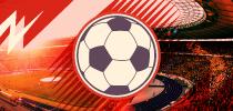 Fútbol: pasión y negocio de multitudes