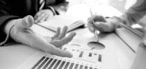 Taller de inversiones financieras