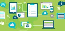 Estrategia integral online: un nuevo paradigma para la publicidad