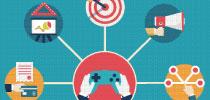Gamification: distintas aplicaciones para motivar