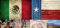 México y Texas: inversión sin fronteras