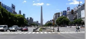 Buenos Aires: cómo manejarse en la ciudad