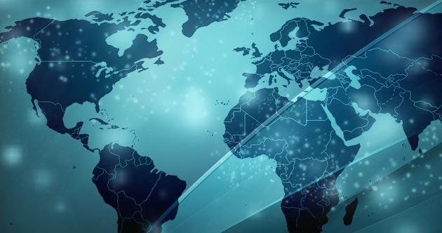 Convenios de intercambio e investigación