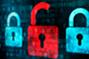 Seguridad en Tecnologías de la Información