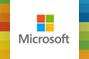 Premio Microsoft Universitario UP 2014