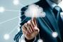 La nube: clave de estrategias corporativas
