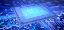 Circuitos integrados con Field Programmable Gate Array