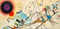 Correspondencias: literatura, música, artes visuales y teatro