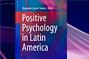 Investigador UP publica libro en Psicología Positiva