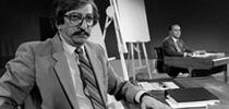 A 30 años del debate entre Caputo y Saadi