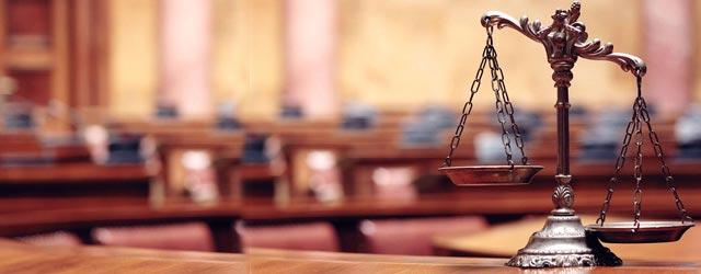 Nuevo Código Procesal Penal y la recepción pública del drama judicial