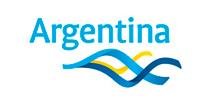 Observatorio temático: Marca País Argentina