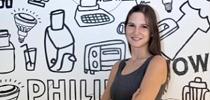 Sabrina Guidi, nueva Gerente de Comunicación en Philips