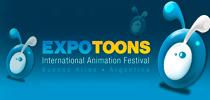 Creatividad y negocios en animación, transmedia y videojuegos