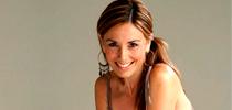 Ciclo Diálogo con artistas 2015: Viviana Saccone