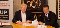 UP y la Asociación Argentina de Publicidad presentaron la nueva Escuela Profesional de Publicidad