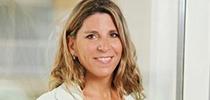 Lorena Zicker, nueva gerente general de Intel Argentina