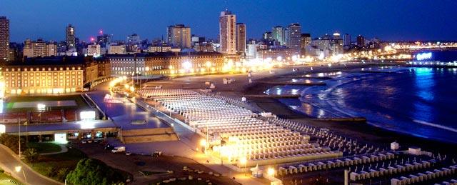 31/08 al 02/09 | Espacios Urbanos Públicos: Paisaje, Cultura y Comunidad