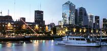 Buenos Aires, la mejor ciudad para estudiantes en América Latina
