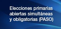 La Clínica Jurídica difunde las propuestas de los precandidatos para la Ciudad de Buenos Aires en materia de Derechos Humanos