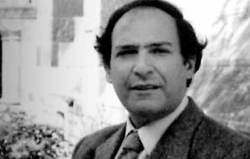 Las ideas de Carlos S. Nino y la Argentina del siglo XXI