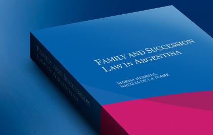Profesoras de Derecho Civil Constitucionalizado publican libro de Familia y Sucesión