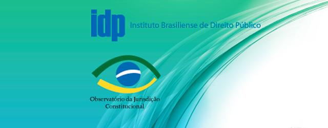 Trabajo sobre la Judialización del Derecho a la vivienda de la Profesora María Carlota Ucín