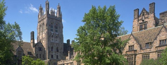 La Facultad de Derecho UP y Yale Law School en la 21º edición del SELA