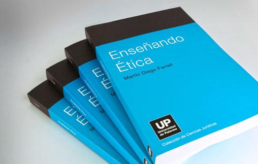 Nueva Colección de Ciencias Jurídicas de la Facultad de Derecho