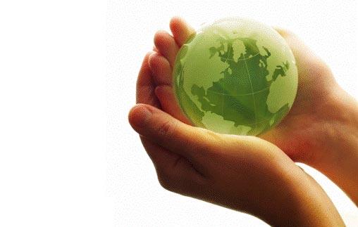 El Profesor Daniel Lago participó en las Jornadas sobre Humanismo y Medio Ambiente