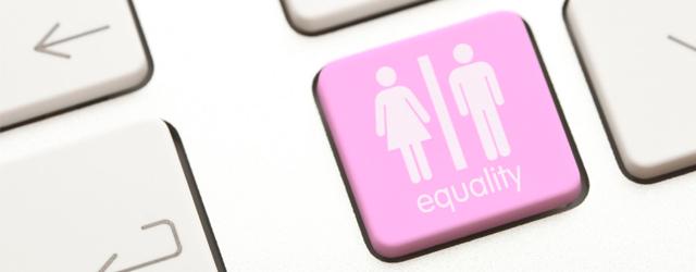 Los feminismos jurídicos en tres claves