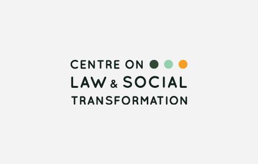 Derecho y Cambio Social
