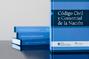 Curso intensivo: Nuevo Código Civil y Comercial
