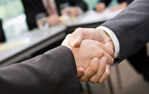 Aspectos comercialesdel Código Civil y Comercial