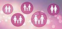 La práctica profesional en un estudio jurídico de Derecho de Familia