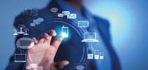 Nuevas tecnologías y comunicaciones integradas al servicio del marketing