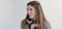 Entrevista a Emilia Montero, Coordinadora Académica de Recursos Humanos