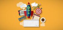 #OpenCEDEX: ciclo de encuentros para emprendedores