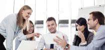 Comunicación Corporativa: Una perspectiva sociológica para pensar cómo comunicar en el 2016