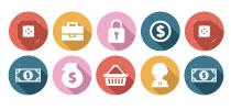 Una herramienta financiera para preservar el patrimonio y generar riqueza