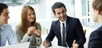 Conversaciones efectivas para una mejor gestión de negocios